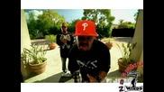 Project Pat Feat. Three Six Mafia - Dont Call Me No Mo *High Quality*