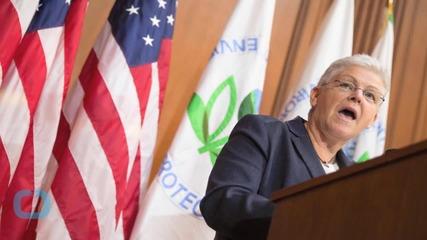 Supreme Court Rules Against EPA Mercury Emission Limits