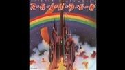 Rainbow - I Surender