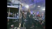 Wwf Wrestlemania X-7 Част 10