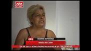 Атака помогнана мъж от град Ямбол - Телевизия Атака