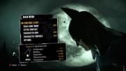 Batman Return To Arkham Asylum Епизод 09