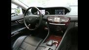 Mercedes - Benz Най - добрите коли за всички времена (част 2)