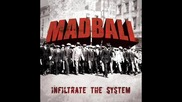 Madball - The Messenger