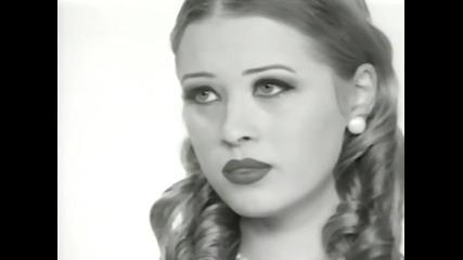 Vesna Zmijanac - Hitovi - (vhs Diskos 1995)