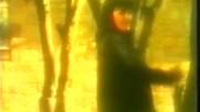 Миньон Терзиева - Влюбена женa