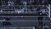 Roman Reigns vs. Seth Rollins Mv Youre going down