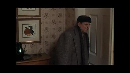 Сам в Къщи на Български Част 5 ( Перфектно Качество ) (1990)