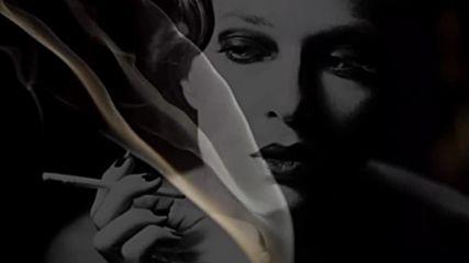 Karise Eden - Broken Hearted