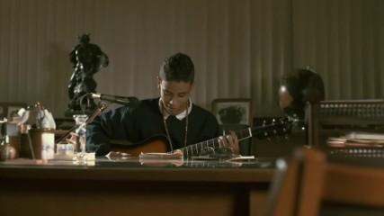 Nicky Jam - Estrella ( Concept Video) ( Album Fenix )