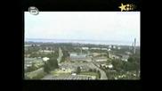 Рекорди На Гинес - Скок От Най-Голяма Височина 104,55м.! 29.06.2008