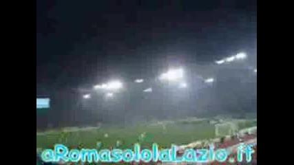 Lazio Ultras