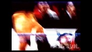 R3d 3vil Prod. : Matt Hardy - Day Dreamer [ April 2010 ]