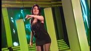 Maja Marijana - Crni panter ( Tv Grand 2014 )