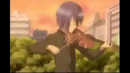 Scikuto x Amu My Love