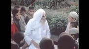 Суфизмът в Афганистан / Les soufis d afghanistan (4 - 5)