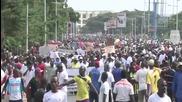 Tanzania Warns of Violence in Burundi If President Seeks Third Term