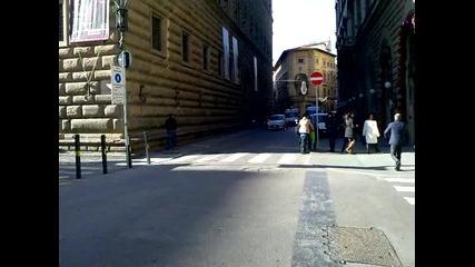 италиянска линейка част 13