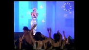 10 години Пайнер - Екстра Нина - Затвори очи, Кара Кольо, Околосветски мечти - By Planetcho