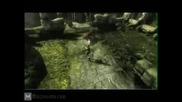 Tomb Raider Underworld Www.gameturks.com