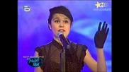 Music Idol - НАЙ-ДОБРОТО - Песен На ШАНЕЛ!05