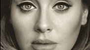 Adele - Love In The Dark (превод)