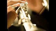 unstrumental klarnet ikinci bahar