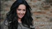 New Nata feat. Iggy - Princeza (2014)