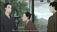 [anisubs-team] House of Five Leaves - 07 bg sub