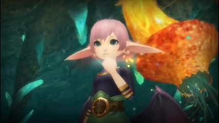 Aika game - Gameplay Online