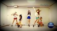 Gangnam Style - Кючек 2012 =d