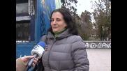 """""""Гласът на улицата"""" по ТВ """"Европа"""": Трябва ли да има окончателен отказ от АЕЦ """"Белене"""""""