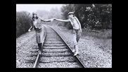 Dis - Panser ((music))