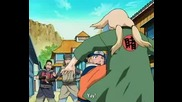 Naruto Episode 97