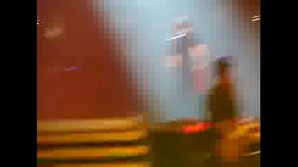 Jonas Brothers - Burnin Up Hd - Tampa 8 18
