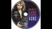 Azis Erotic 1999 (01)