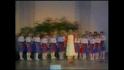 Abba - Agnetha - Jonkopingsyra 84.mpg