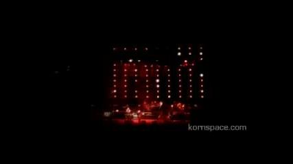 Korn - Ass Itch Live Washington Dc 2007