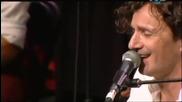 Goran Bregovic - Belly Button of the World - (LIVE) - (Montréal)