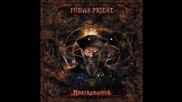 13. Judas Priest - Exiled - превод