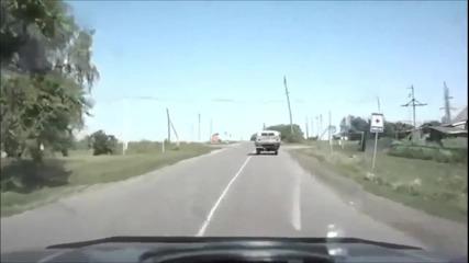 Катастрофи 2012 в Русия Hd качество