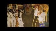 Gustav Klimt Paintings - 150 години от рождението му