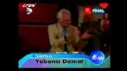 Yabanci Damat (брак с чужденец) - Final ! Fragman