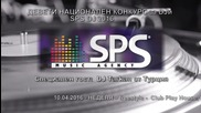 SPS DJ 2016 - Freestyle - 10.04.2016.