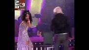 Galena I Azis - - Tancuvat Hd.