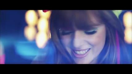 Zendaya Coleman and Bella Thorne - Watch Me
