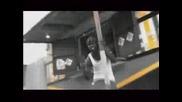 Gun Ting By Kiprich Feat Wesley Diamond