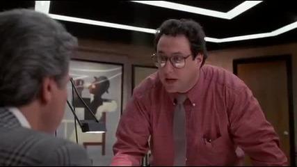 Second Sight / Трето око (1989) Целия Филм с Бг Аудио