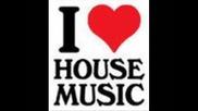 Robin S - Show Me Love ( Hardwell Remix)