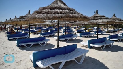 Tunisia Arrests Over Beach Attack